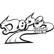 Dope Girls Crew