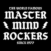 Master Mind Rockers